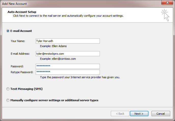 add-new-account-outlook-2010